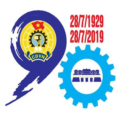 Công đoàn Sê San 3A tổ chức nhiều hoạt động thiết thực hướng đến kỷ niệm 90 năm ngày thành lập Công đoàn Việt Nam