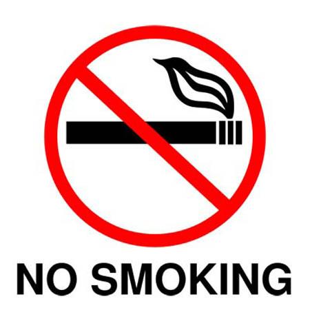 """Hãy """"Từ bỏ thuốc lá"""" ngay hôm nay"""
