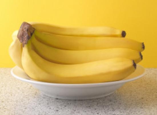 Bổ sung dinh dưỡng sau khi tập thể dục đúng cách