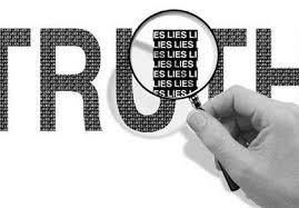 Sự trung thực là nền tảng giữ cho mối quan hệ được bền vững